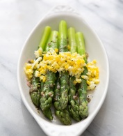 asparagus-with-chives-2