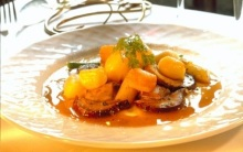 chervil-scallops2