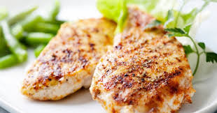 chicken-basil-sauce-1