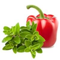 pepper_marjoram